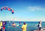 PATTAYA: Join Tour Coral Island Speed Boat + Parasailing + Lunch + Transfer. Pattaya, Thailand