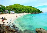 PATTAYA: Join Tour CORAL ISLAND PATTAYA with Thai-Seafood Lunch. Pattaya, Thailand