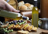 Extra Virgin Olive Oil Tour with Lunch in Umbria. Assisi, ITALY