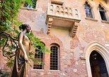 Fascinante Verona: em as impressões de Romeu e Julieta. Verona, Itália