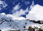 Salkantay Trek to Machu Picchu 5 days All-included, Cusco, PERU