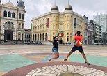 City Tour Recife e Olinda,