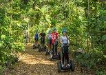 Whitsunday Segway Rainforest Discovery Tour, Airlie Beach, AUSTRALIA
