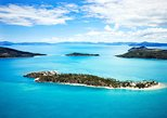 Whitsundays Twin Island Escape, Airlie Beach, AUSTRALIA