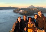 1 Day Trip Mount Bromo Sunrise Tour - From Surabaya. Surabaya, Indonesia
