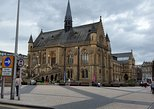 Made in Dundee: A Self-Guided Walking Audio Tour, Dundee, ESCOCIA