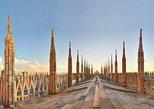 Milan Pass Including Duomo Terraces and La Scala, Milão, Itália