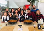 Paella Alicante Experience: Market tour, cooking class and much more. Alicante, Spain