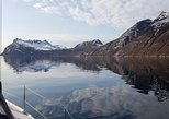 Islands & Nature Sailing Experience. Bodo, NORWAY