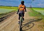 Tour en bicicleta: Por las Riberas del Río Daule. Guayaquil, Guayaquil, ECUADOR