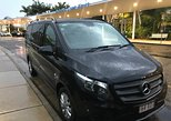 Private Transfer from Sunshine Coast Airport to Noosa for 1 to 4 people, Noosa y Sunshine Coast, AUSTRALIA