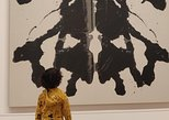 Guided Tour & Sketching at the Brooklyn Museum, Brooklyn, NY, ESTADOS UNIDOS