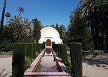 Elche, de paseo entre patrimonios UNESCO. Alicante, ESPAÑA