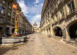 Best Introduction Tour of Bern with a Local. Berna, Switzerland