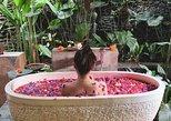 Bali Luxury Spa Treatmen for 2 Hour All Inclusive. Seminyak, Indonesia