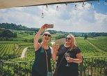 Prosecco Wine Tastings Tour. Venecia, ITALY