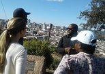 Harare City Tour & Highlights. Harare, Zimbabwe