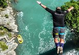 23-Day Epic New Zealand Tour,
