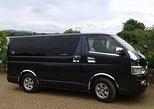 Car + driver : Private tour from Pasikuda to Ella, Batticaloa, SRI LANKA