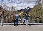 Bollywood Tour Gstaad - Express Tour, Interlaken, SUIZA