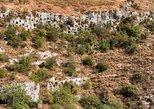 Pantalica Hiking Tour, Siracusa, Itália