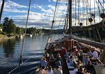 Oslo City Coach Tour and Oslo Fjord Cruise Combo Package. Oslo, NORWAY