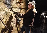Real Gold Mine Tour with, gold panning and more, Breckenridge, CO, ESTADOS UNIDOS