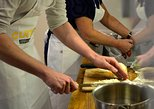 Traditional Hands-on Cooking Class with a Local Chef in Vicenza. Vicenza, ITALY