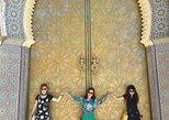 The Splendids Of Morocco In 11 Days, Marrakech, cidade de Marrocos, MARROCOS
