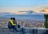 Private tour - Experience evening beauty of Yerevan, Erevan, ARMENIA