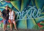 Tulum City Tour,
