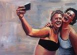 Eat, Street Art and Undiscovered Tulum,