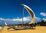 Negombo City Tour. Negombo, Sri Lanka