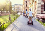 90-Minute Segway Guided Tour of Gdansk Old Town. Gdansk, Poland