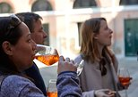 Vicenza Culinary Experience: Food Tour and Cooking Class with a local, Vicenza, ITALY