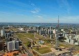 City Tour Brasilia - Brasil,