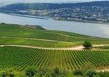 Vale do Reno em português | Guia brasileiro em Frankfurt,