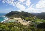 Private Great Ocean Road Day Tour from Melbourne (price/group not per person), Gran Carretera Oceanica, AUSTRALIA