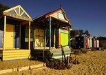 Private tours from Melbourne (price/group not per person), Gran Carretera Oceanica, AUSTRALIA