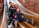 Bavarian Mountains and Salt-Mines Tour from Salzburg. Salzburgo, AUSTRIA