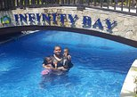 Infinity Bay Resort - Day Pass, Roatan, Honduras