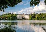 Schloss Leopoldskron 2- or 3-Night Stay, 'Sound of Music' Tour. Salzburgo, AUSTRIA