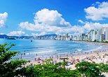 City Tour Florianópolis - Brasil,