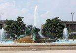 Philly Basics, Filadelfia, PA, ESTADOS UNIDOS