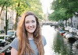 Private Photo Session with a Local Photographer in Utrecht, Utrecht, HOLANDA