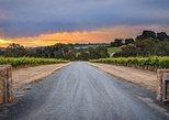 The Ultimate Shottesbrooke Wine & Food Experience, McLaren Vale, Austrália