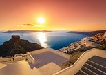All of Santorini in 6 hours (private). Santorini, Greece