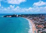 City Tour Natal - Brasil,
