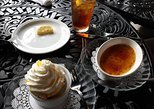 Just Desserts Tour. Greenville, SC, UNITED STATES