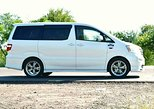 Livingstone Airport Transfers, ,